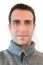 Guillaume-SORIANO