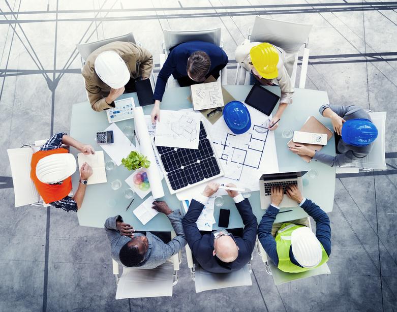 Le bureau d 39 tudes mps ing nierie msp ingenierie - Bureau d etudes ingenierie ...